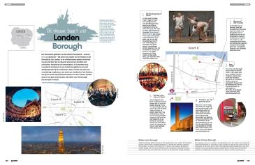 Columbus Reismagazine no.42 Fall 2013, pp. 132–133