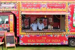 Food & Drink Fair